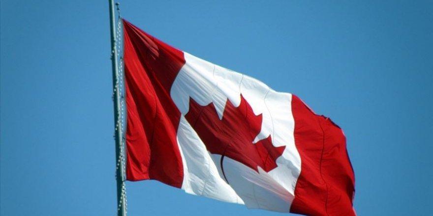 Kanada Mahkemesinden İşgalci İsrail'in Aleyhine Karar