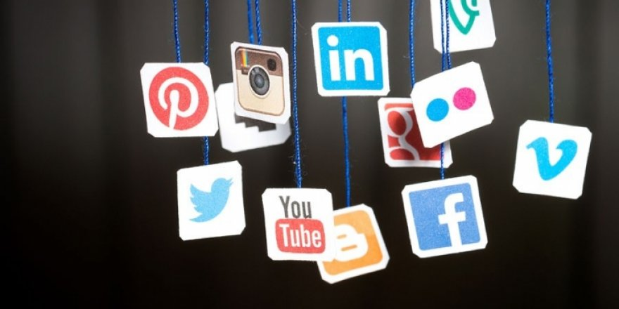 Sosyal Medyanın Manipülasyonu ve Kural Tanımamazlığı