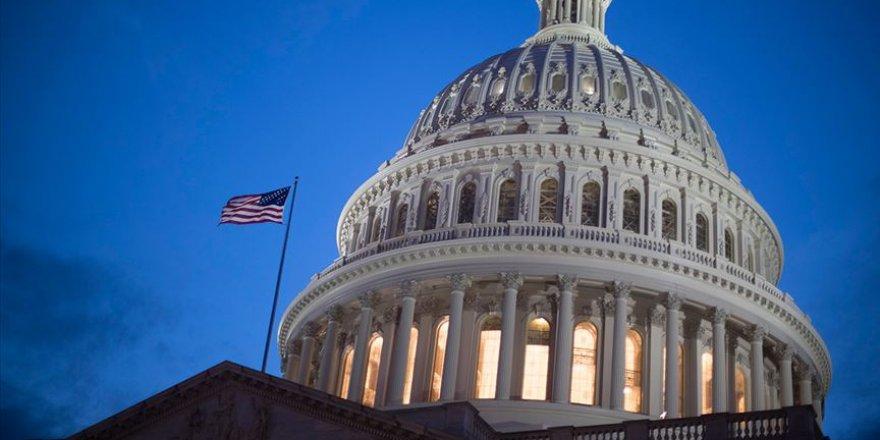 ABD'li Senatörlerden Suudi Yönetimine Karşı Yeni Tasarı