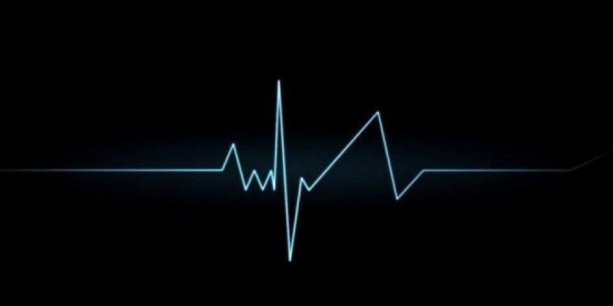 Aklın ve Kalbin Kodları Dönüşürken
