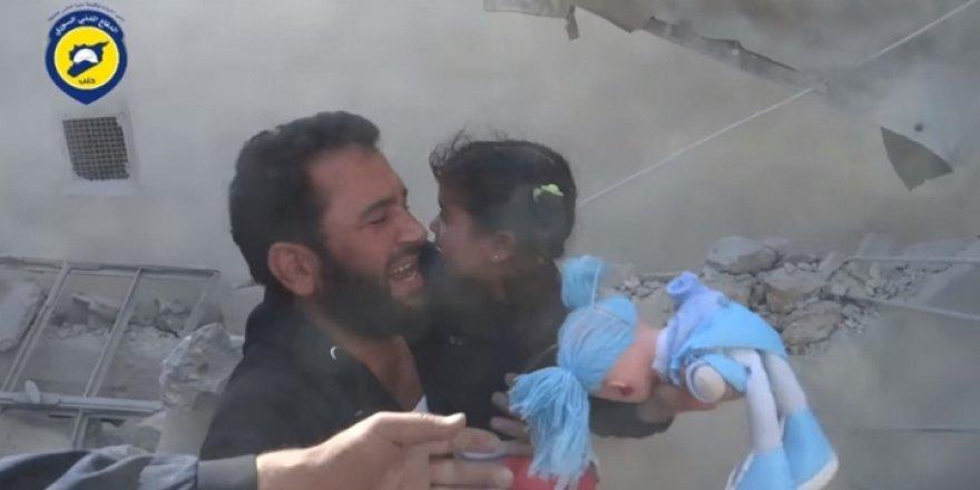 Suriyeli Çocukların Bu Sözleri Dünyayı Sarsmalıydı!