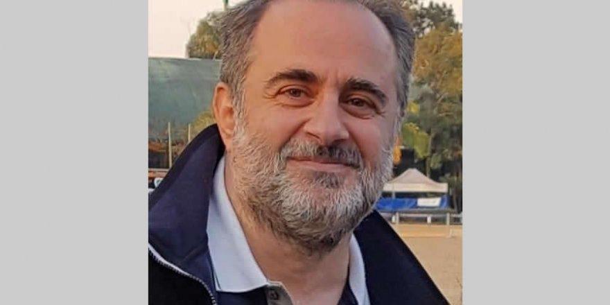 """Esed'in Kuzeni: """"Bu Zulme Sessiz Kalmayacağım"""""""