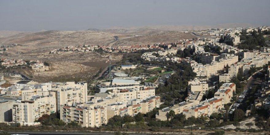 BM İnsan Hakları Uzmanlarından Uluslararası Topluma Filistin Çağrısı