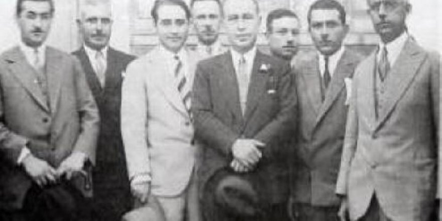 Serbest Cumhuriyet Fırkası Nasıl Kuruldu, Nasıl Kapatıldı?