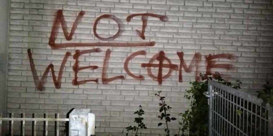 Tanıdık Geldi mi? Almanya'da İki Kadın Türkçe Konuştuğu İçin Irkçı Saldırıya Uğradı