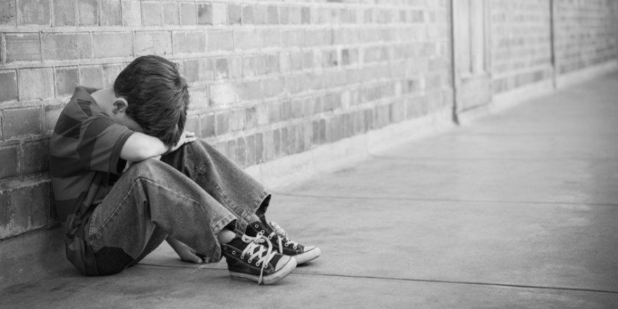 Danimarka Başbakanı Devlet Yurtlarında İstismara Uğrayan Çocuklardan Özür Diledi