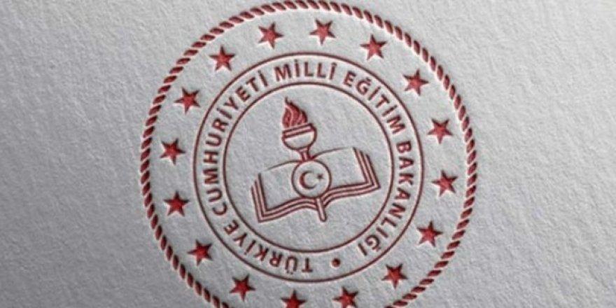 'Okul Gıdası' Logosunun Kullanımı 1 Yıl Ertelendi
