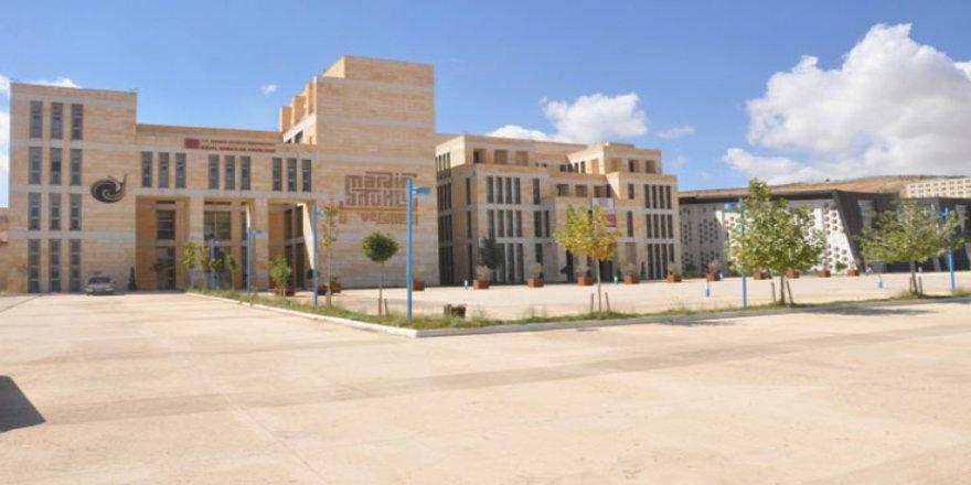 Ağırakça: Yaşayan Diller Enstitüsü Kapatılmıyor, Enstitüler Birleştiriliyor