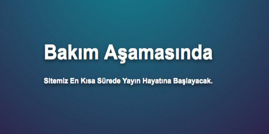 Kayyum Atanan Belediyelerin İnternet Sitesi Kapatıldı