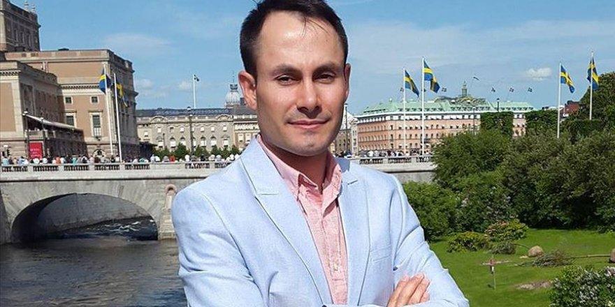 İsveç'te İlk Kez Göçmen Partisi Kuruldu