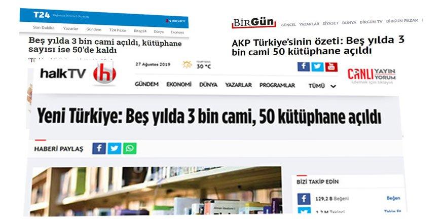 İslam'a Düşmanlık Küçük Beyinli Türkiye Solunun Kıyas Mantığını Kuşatırsa!