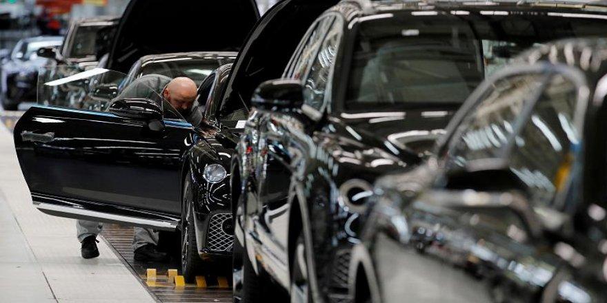 Türkiye Ekonomisi Yılın İkinci Çeyreğinde Yüzde 1,5 Küçüldü