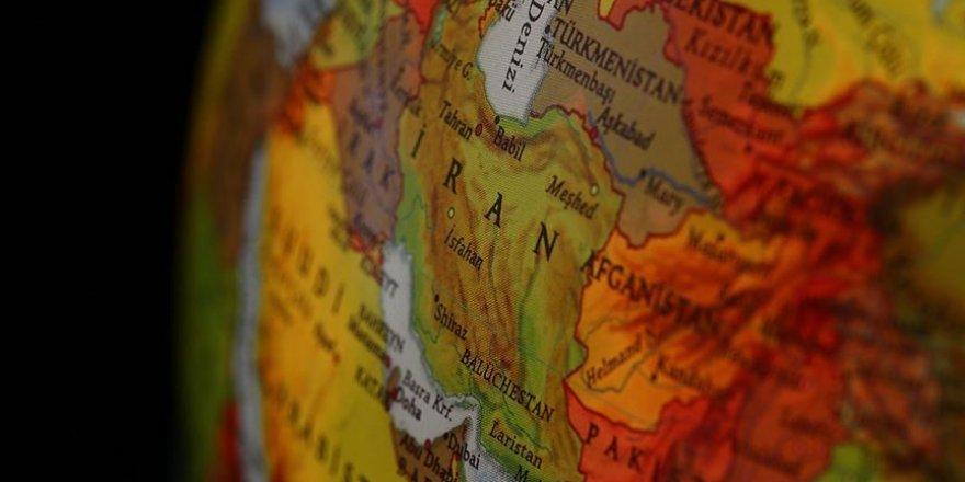 İran Devlet Televizyonuyla İlgili 'Derin Devlet' İddiası