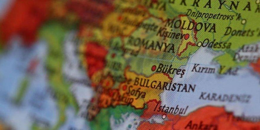 Bulgaristan İle Rusya Arasında Diplomatik Gerginlik