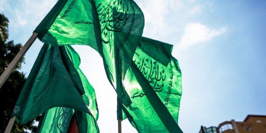 Hamas ile Suudi Arabistan Arasındaki 'Diplomasi Kanalı' Kapandı mı?
