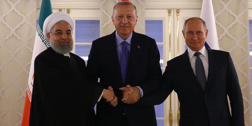 Suriye Anayasa Komitesi Nedir, Listede Hangi İsimler Var, Nasıl Çalışacak?