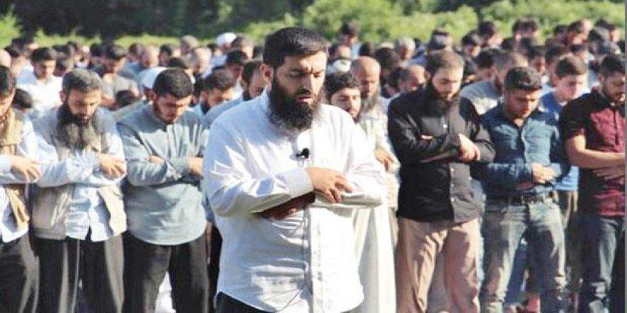 Mahkeme Halis Bayancuk'un Tutukluluk Durumunun Devamına Hükmetti