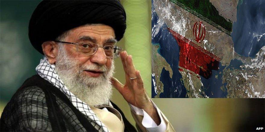 """İran'ın Balkanlar'daki """"Görünmez"""" Varlığı"""