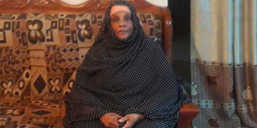 Nijerli Kadınların İslami Bilinçlenme Çabaları