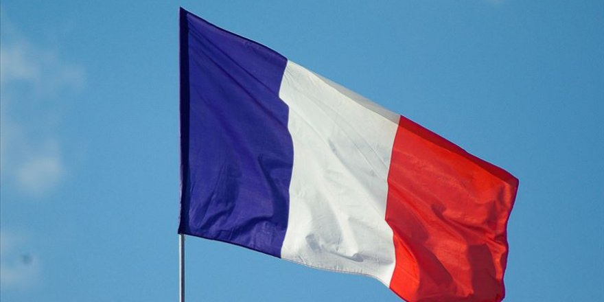 Fransa'da 'Cihad' İsmine İzin Yok!