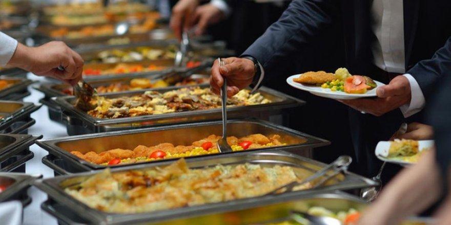 Yılda 214 Milyar Lira Değerinde Gıda İsraf Ediliyor