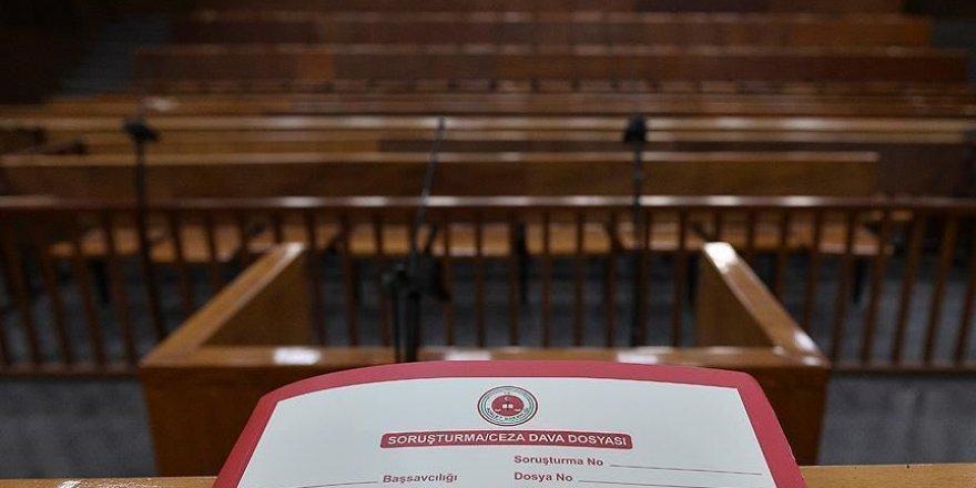 Cumhurbaşkanı Erdoğan Atilla Kıyat'dan Şikayetçi Oldu
