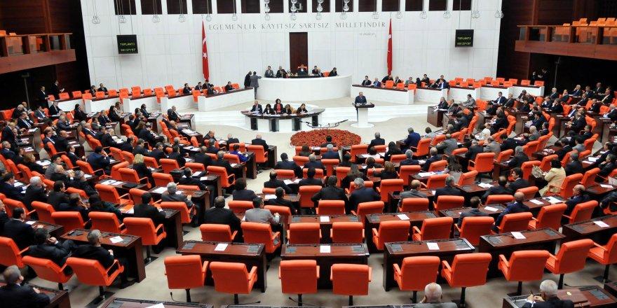 """Henüz Bir Yılını Yeni Doldurmuş Sisteme Eleştiri: """"50+1 Türkiye'yi Yorar"""""""