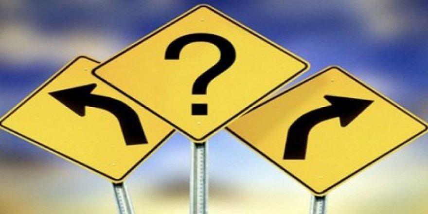 İslam'ın Tanıdığı Bireysellik: Şahsiyet