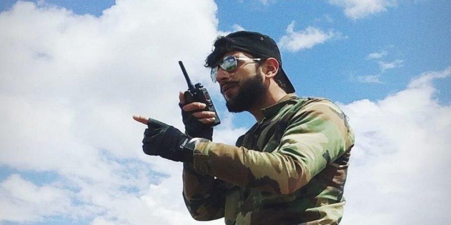 Rejim'in Üst Düzey Yetkilileri Bir Bir Eksiliyor
