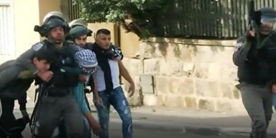 Filistinlilere Uygulanan İşkencelerde 73 Kişi Hayatını Kaybetti