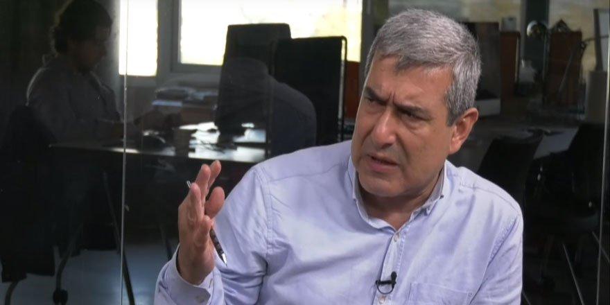 Rusya-PKK İlişkisi Hiçbir Zaman Sekteye Uğramadı