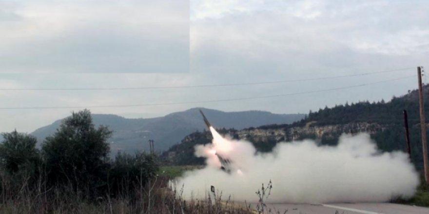 Direnişçiler Rejim Milislerine Rahat Vermiyor