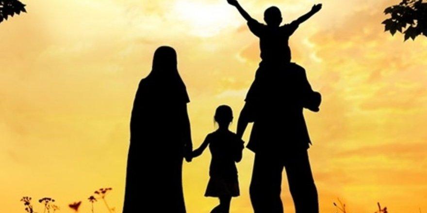 Tarikatlar ve Geleneğe Teslim Olmuş İnsanın Bireyselleşmedeki Rolü