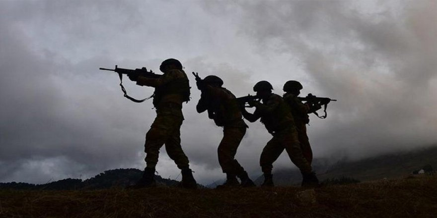 Askeri Başarının Ahlaki ve Hukuki Teminatları