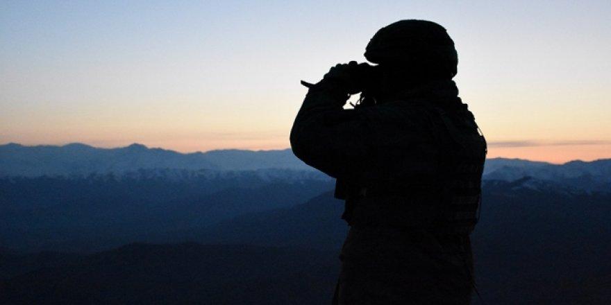 ABD İle Türkiye Anlaşmasının Sahaya Yansıması