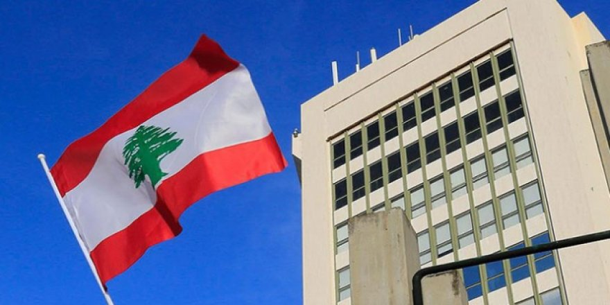 Ketaib Partisi'nin milletvekilleri Lübnan Parlamentosundan istifa etti