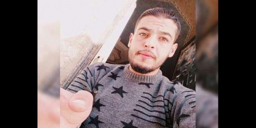 Dera'da Rejim İçindeki Suikastlara Yenisi Eklendi