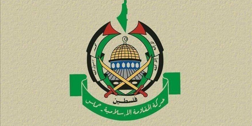 Hamas'tan Bağlantısızlar Hareketi'ne Çağrı