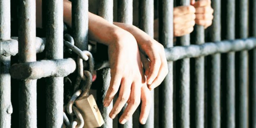 İnfaz İndirimi 40 Bin Kişiye Tahliye Yolunu Açıyor