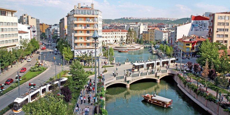 Eskişehir'de Arapça Yasağına Garip Gerekçe