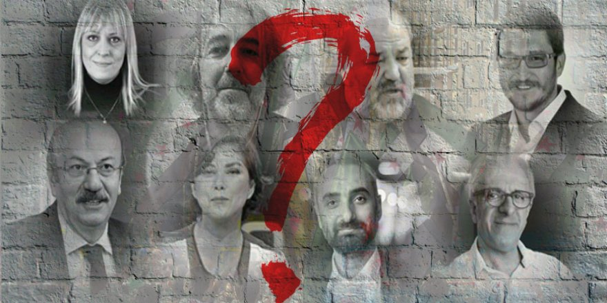 Suriye Savaşında Söylem Değiştirenler: Pusula Vicdan mı, İdeoloji mi?