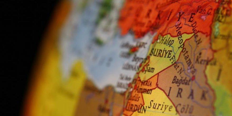 Irak, Suudi Arabistan'ın İki Televizyon Kanalını Kapattı