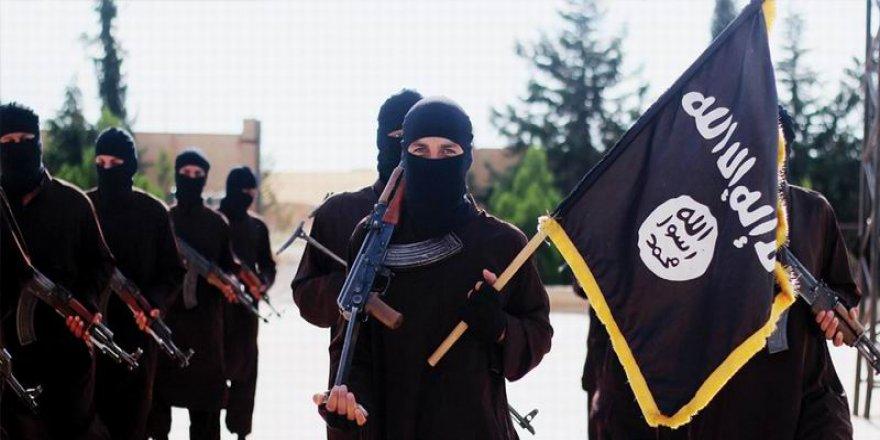 Zerkavi'den Bağdadi'ye: IŞİD Tarihinde Neler Yaşandı?