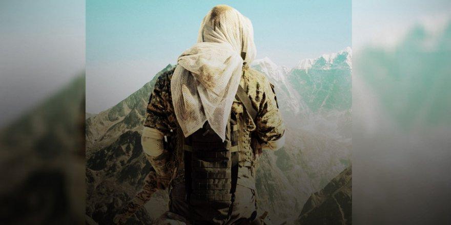 Ensar El İslam ile Röportaj: Kürdistan ve İslami Hareketler