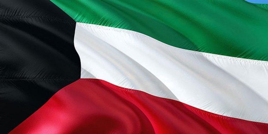 Kuveyt, Çekya'nın Büyükelçisi'ni İsrail'e destek paylaşımı sebebiyle Dışişleri Bakanlığına çağırdı