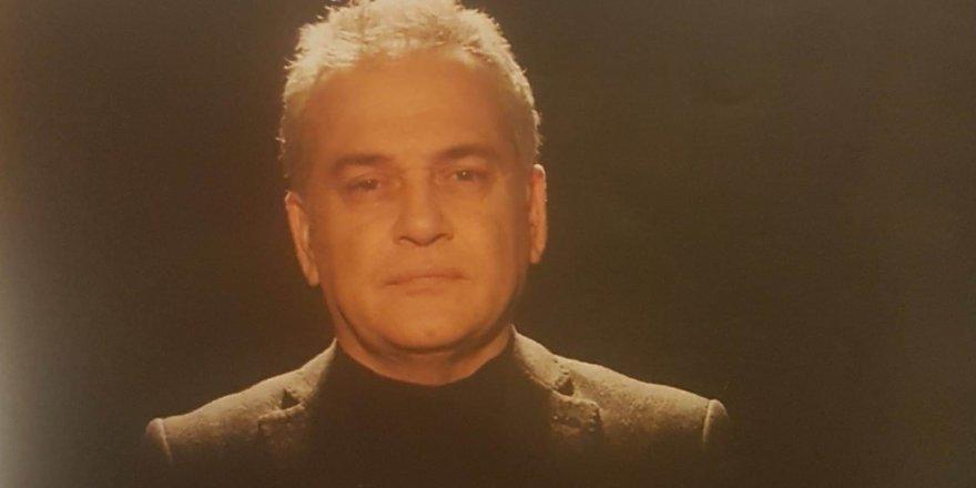Böyle Buyurdu Mustafa Öztürk!