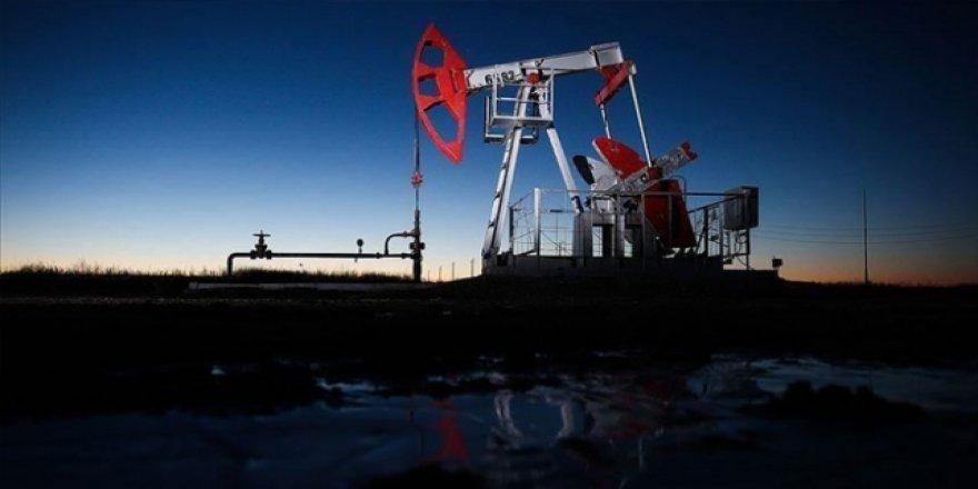Petrol ABD'nin Suriye'deki Yeni Bahanesi mi?
