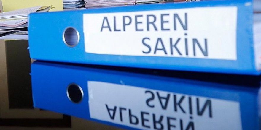 Okul Servisinde Unutulan Alperen'in Ölümü Davasında Yeni Gelişme