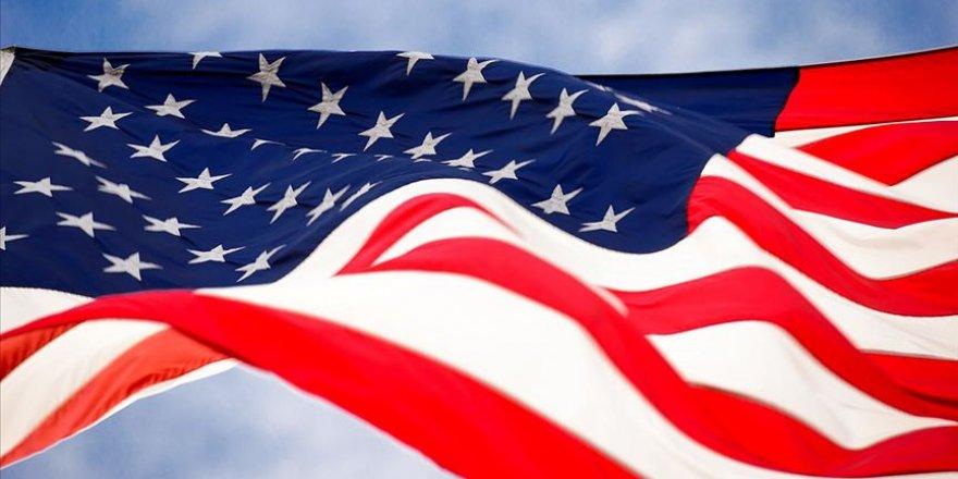 ABD Paris İklim Anlaşması'ndan Ayrılıyor