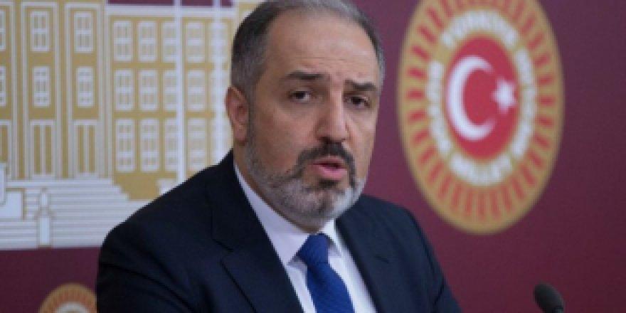 Mustafa Yeneroğlu Araziye Uymamanın Bedelini Ödüyor